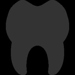 Ağız ve Diş Sağlığı Poliklinikleri