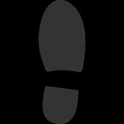 Ayakkabı Tamir & Bakım
