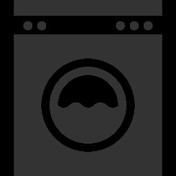 Çamaşır Yıkama Hizmetleri