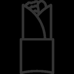 Çiğköfte