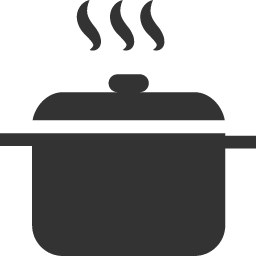 Ev Yemekleri
