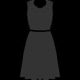 Giyim Mağazası