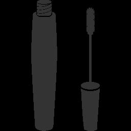 Kozmetik & Parfümeri