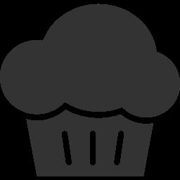Pasta & Tatlı