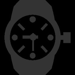 Saat & Takı