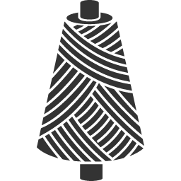 Tekstil Atölyesi